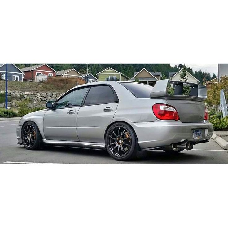 35 best STi Race Car images on Pinterest | Lace, Racing and Cat houses