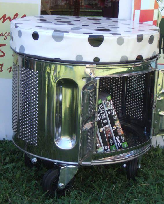 Les 11 meilleures images du tableau tambour machine laver sur pinterest lave linge - Nettoyage tambour machine a laver ...