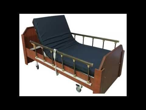Motorlu Hasta Yatakları İZMİR MEDİKAL HOUSE  http://medikalsaglikurunleri.com/