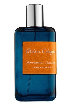 Mandarine Glaciale Atelier Cologne for women and men