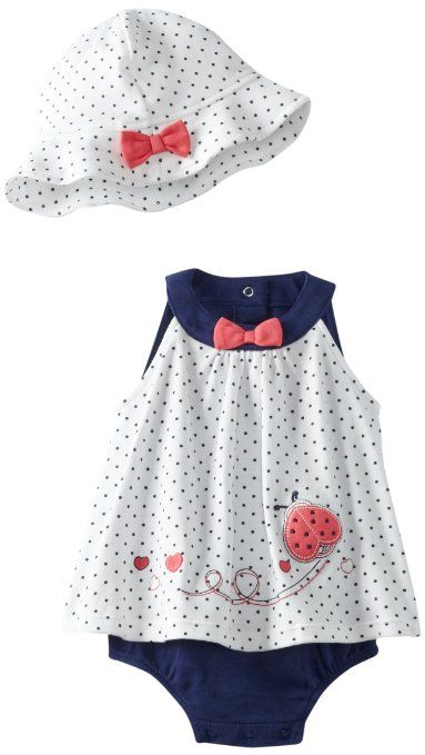 Baby Clothes Near Me Cool 1000 Best For Baby 11 Images On Pinterest  Babies Clothes Babys Design Ideas