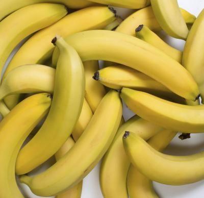 Banana Nutrition Guide