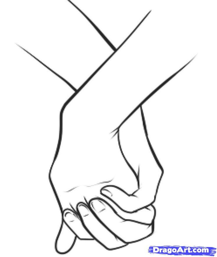 best 25 holding hands drawing ideas on pinterest people