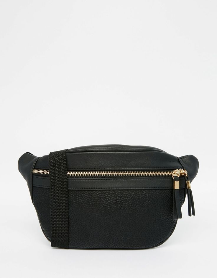 New Look Festival Bumbag