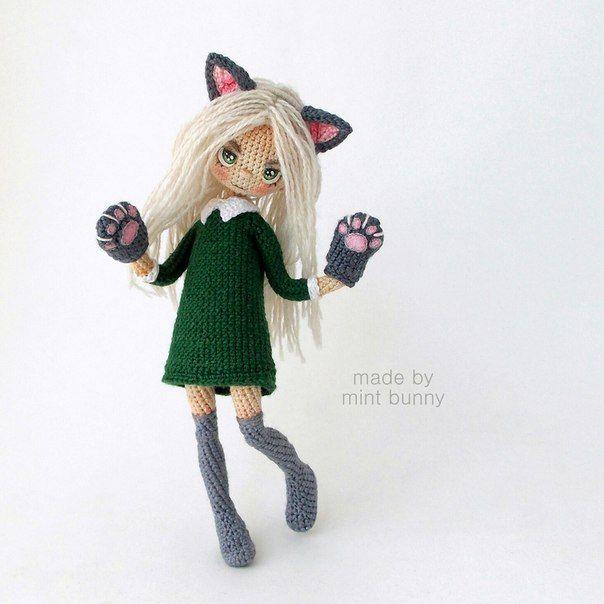 Босая связанная блондинка фото видео фото 513-890