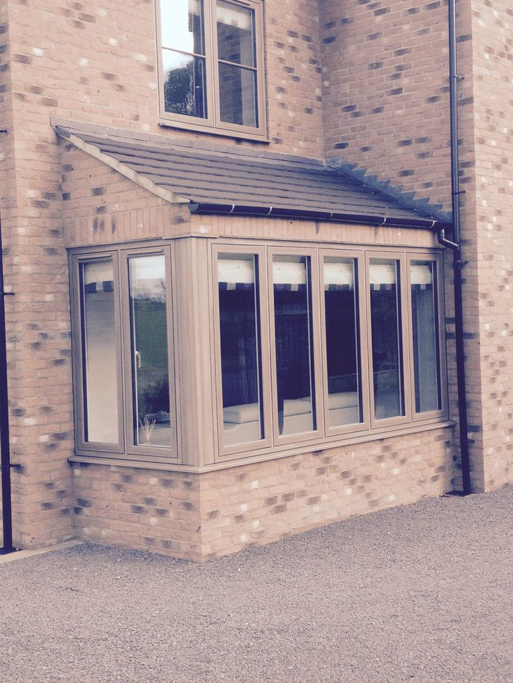 Contact us for a free and no obligation quotation via 01325 381630 or sales@nationalwindowsystems.co.uk Residence 9 / Shaped Frames / Circle Window / Round Window / Bespoke Frames / Contemporary Entrance Door / Front Door / Large Windows / Floor to Ceiling Window / Barn Conversion / Self Build / Residence 9 / 19th Century Flush Sash / Timber Alternative http://www.nationalwindowsystems.co.uk/residence9.html