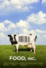 Corporate Farming - Behind the Veil | Food, Inc :: Be Informed!!!