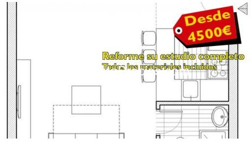 saviR Multiservicios Profesionales Andalucia - PreguntaPrecios.com