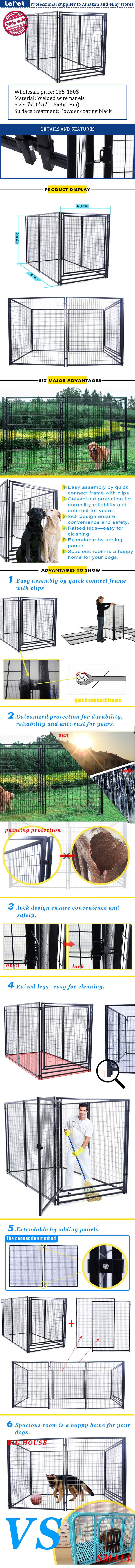 best 25 dog cages for sale ideas on pinterest little dogs for