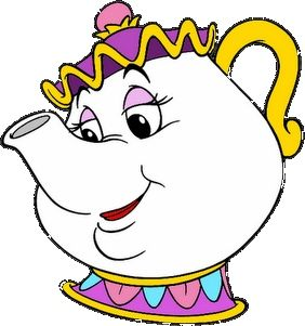 98 best beauty and the beast printables images on pinterest do you rh pinterest com Beauty and the Beast Mrs. Potts Beauty and the Beast Mirror Clip Art