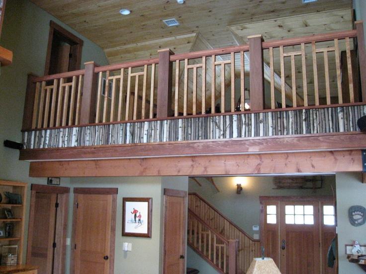 stick banding - use of trim: Sticks Band