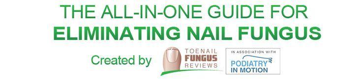 Nail Fungus Treatment Guide – Dies sind todsichere Schritte, um sicherzustellen,…