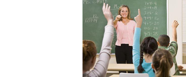De wijze leerkracht, leer hoog sensitieve kinderen in je klas te begeleiden.