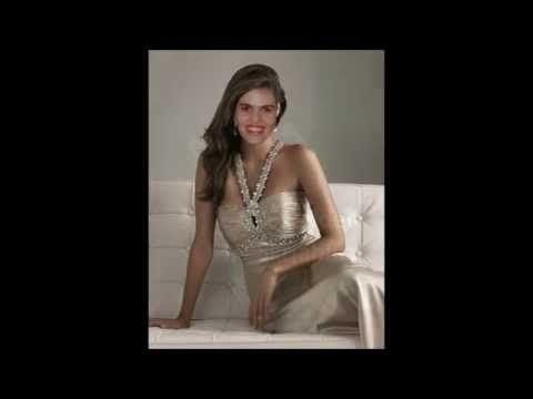 Scriabin: Prelude op. 11, Nr. 6. B minor. Elizabeth Arenas, piano.