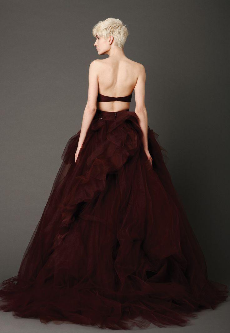 158 best images about creative colour raisin weddings on