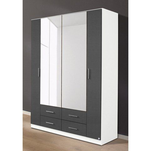 1000 id es sur le th me armoire penderie sur pinterest penderie armoire et ikea. Black Bedroom Furniture Sets. Home Design Ideas
