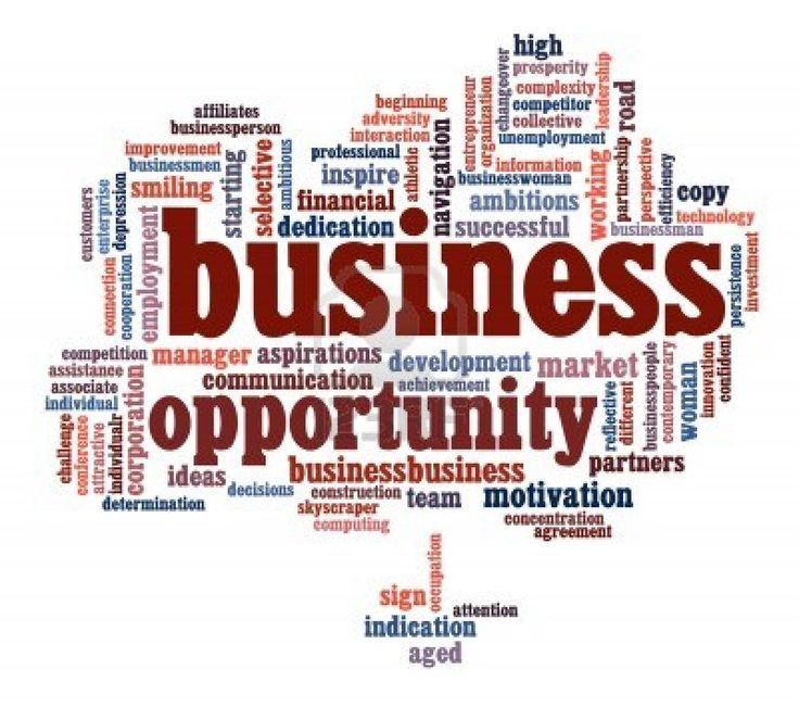 great opportunity - http://businessopportunities-y19dzk27.myowntrustworthyreviews.com