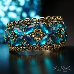 Modeschmuck online shop  Die 25+ besten Modeschmuck online shop Ideen auf Pinterest | Luxus ...