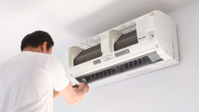 CoolCats ACR Air Conditioning Services | Taren point