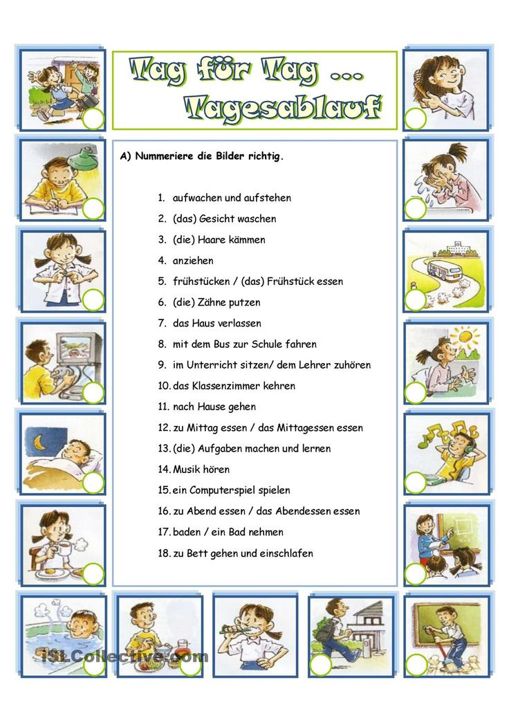 54 best D1Q2C2 - Pläne machen images on Pinterest | German language ...
