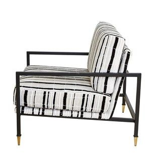 264 best Armchairs Lounging Chairs images on Pinterest