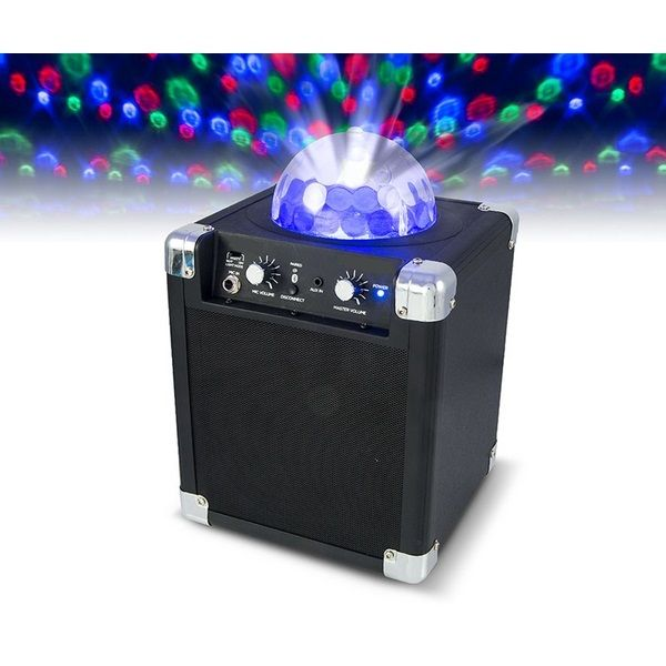 Need A Disco For Your Children S Birthday Party Hire Our Fabulous Compact Add