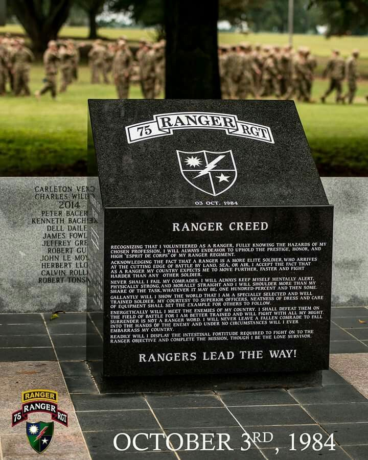 best 25  navy seal creed ideas on pinterest