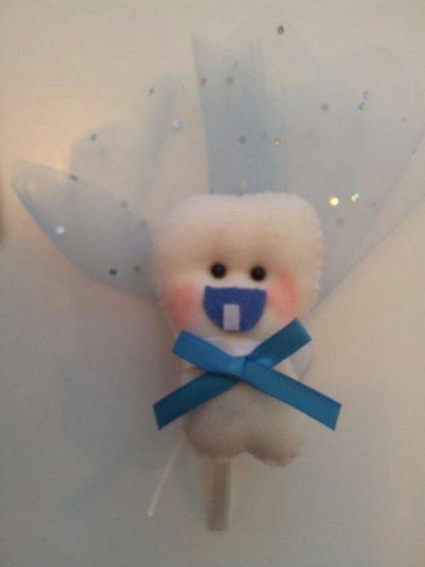 mavi papyon #bebek #disbugdayi #dis