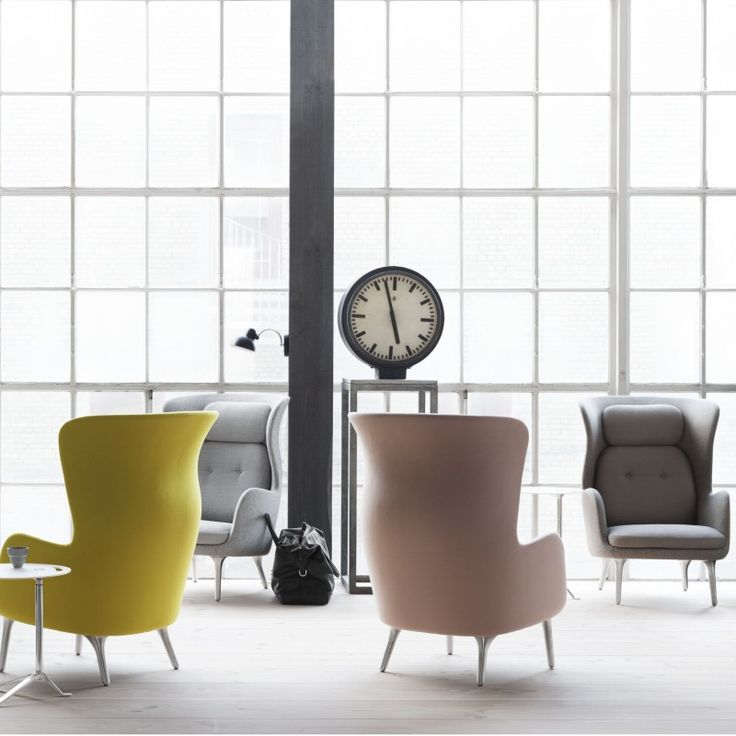 1000 images about sofa couch vergn gen on pinterest. Black Bedroom Furniture Sets. Home Design Ideas