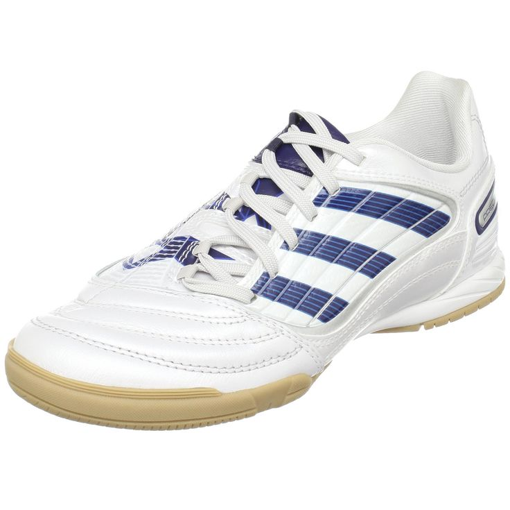 official photos 1c3a1 e2329 ... adidas cc ride m kids shoes beige ...