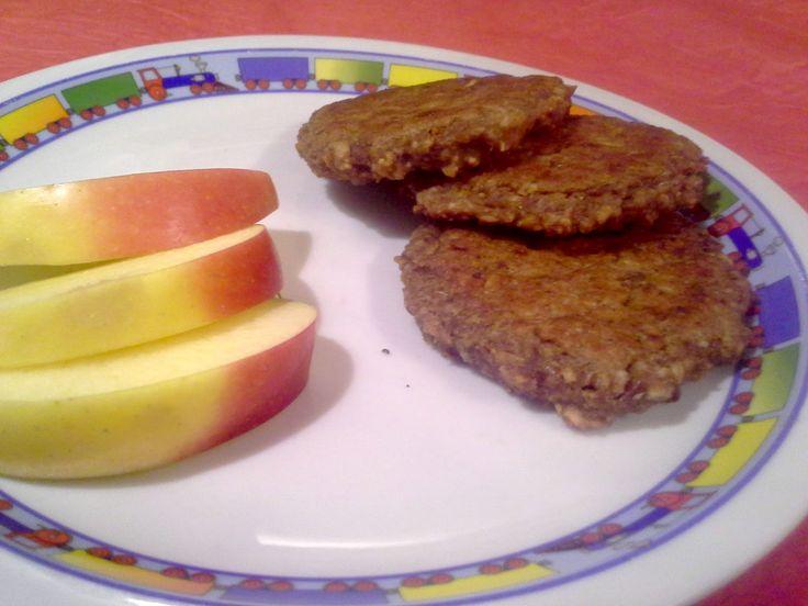 Egészséges életmód, természetes gyógymódok, egészséges receptek, gyógynövények, vegán, nyers recept, gluténmentes, immunerősítés