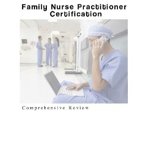 How I Passed My FNP Certification Exam: Top Study Tools