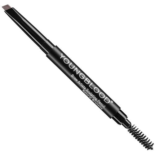 Youngblood Brow Artiste Sculpting Pencil - eleven.se
