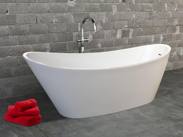 Bagno disegno ~ Best vasche da bagno images bath tub bathtubs