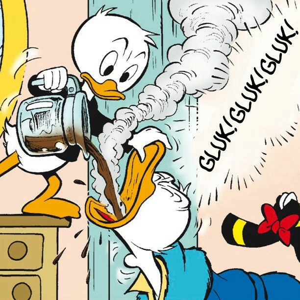 Bon Dimanche 219ce957492c32910ef23d9cd3b95dbf--daisy-duck-donald-duck