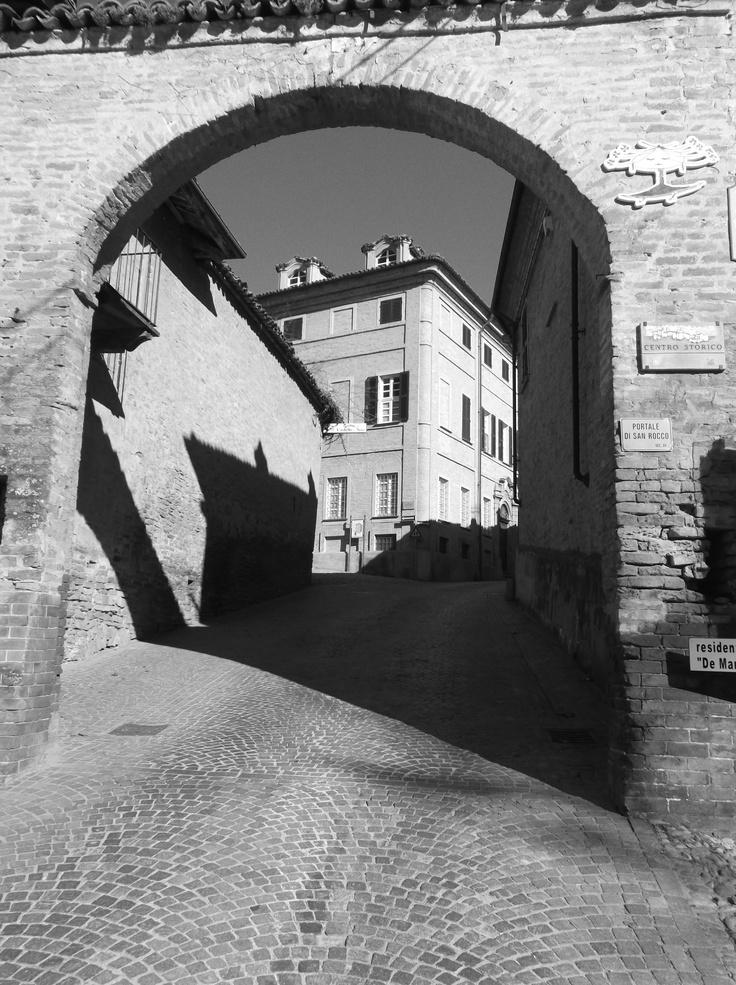 & St. Rocco\u0027s door. | Neive | Pinterest | Doors Pezcame.Com