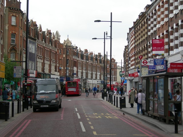 Wandsworth-South-West-London