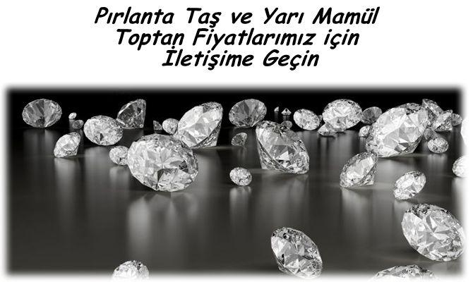www.nusrettaki.com | Nusret Kuyumculuk | Atahan Kuyumculuk | Gümüş | Altın