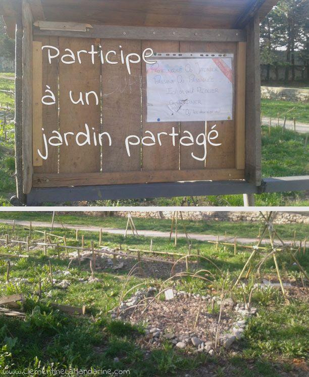 152 best Green Glam - Mon jardin récup (de rêve) images on Pinterest - drainage autour d une terrasse
