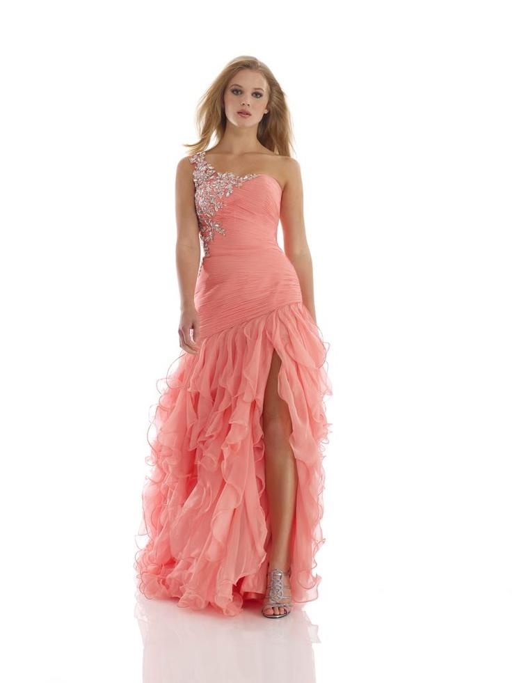 32 best Morrell Maxie images on Pinterest | Formal evening dresses ...