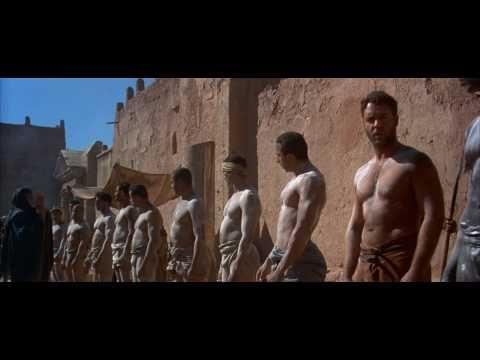 Watch Gladiator Full Movie Streaming | Download  Free Movie | Stream Gladiator Full Movie Streaming | Gladiator Full Online Movie HD | Watch Free Full Movies Online HD  | Gladiator Full HD Movie Free Online  | #Gladiator #FullMovie #movie #film Gladiator  Full Movie Streaming - Gladiator Full Movie