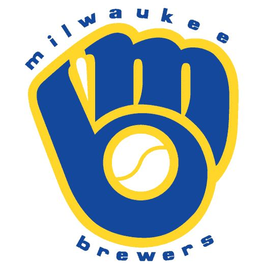 Major League Baseball team, Milwaukee Brewers is based in Milwaukee, Wisconsin. The team was established in 1969 and currently is a member of Central Division of the National League.  In 1982, the team won its first AL Pennant. The team plays their home games at Miller Park, a baseball stadium located in Milwaukee, Wisconsin.