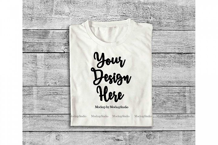 Download Pin By Cindy Thomas On Graphics And Fonts Design Mockup Free Psd Mockup Template Free Psd Design
