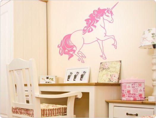 Inspirational Wandtattoo Babyzimmer No YK Affenbaum Jetzt bestellen unter