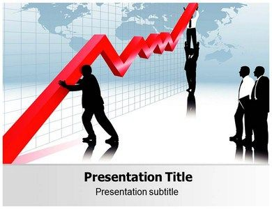 31 best business powerpoint templates images on pinterest the o this ppt contains all the information that are necessary to be shared it considers effective backgrounds and themes which help to easily understand toneelgroepblik Image collections