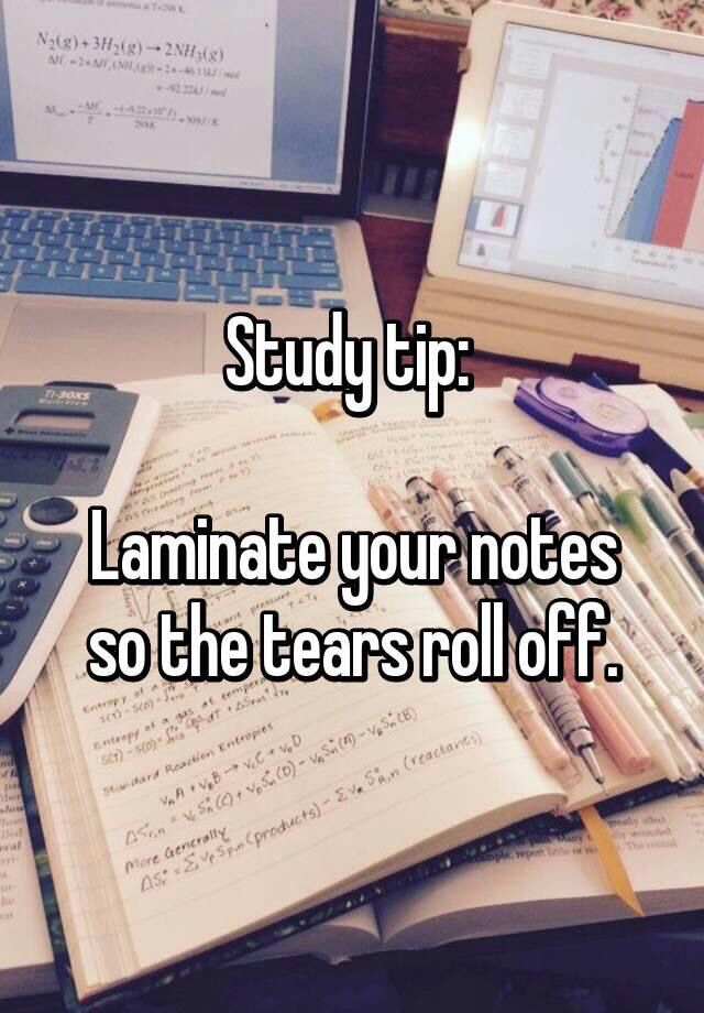 Nursing school tip nursing school humor meme nursing for Funny tip of the day quotes
