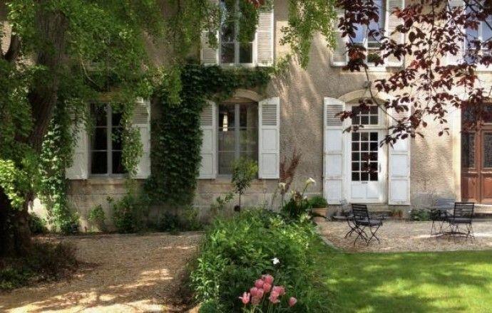 Chambre d'hôtes Le Grand Arbre à Bayeux - Calvados , Chambre d'hôtes Premium Calvados