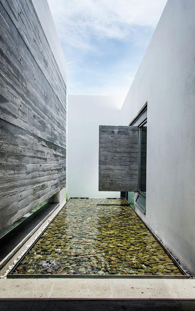 Gallery - T02 / ADI Arquitectura y Diseño Interior - 18
