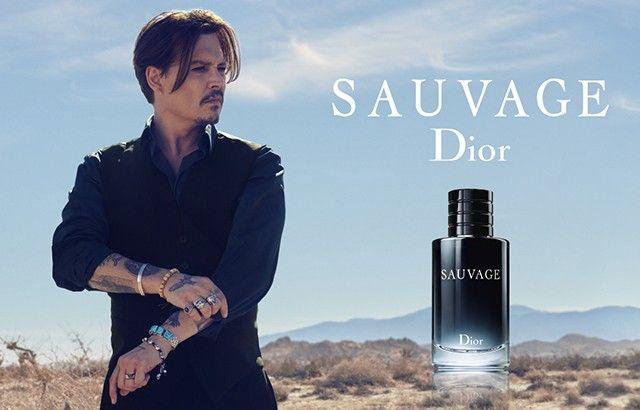 Tout sur les produits Parfums Christian Dior à acheter sur la boutique en ligne : parfums, maquillage, soins du corps et du visage pour homme et pour femme. Conseils personnalisés et expertise beauté