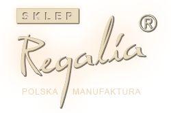 Sklep Regalia.eu